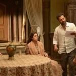 Abhishek Kapoor, Fitoor, Katrina Kaif, Aditya Roy Kapoor, Bollywood, movies, 2016, director