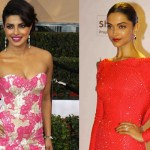 deepika padukone, priyanka chopra, bollywood, actress