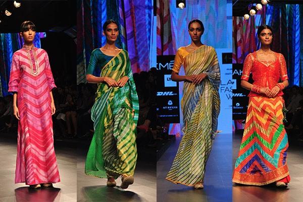 Anupama Bose