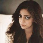 Nidhi Dutta, Bollywood Debutant, Jee Bhar Ke Jee Le