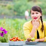 Rachel Khoo, tv chef, celebrity, food, kitchen notebook