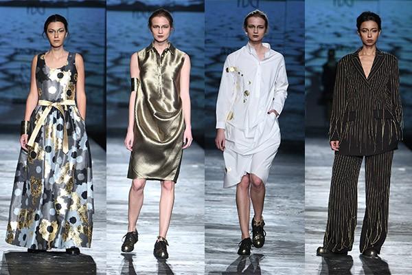 Rajesh Pratap Singh, Indian designer, fashion, Amazon India Fashion Week 2016, Autumn Winter 2016