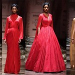 Shantanu & Nikhil, Indian designer, fashion, Amazon India Fashion Week 2016, Autumn Winter 2016
