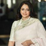 Nandini Singh Jhabua
