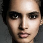 Rasika Navare, Model