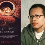 Beauty Is A Wound, Eka Kurniawan, Speaking Tiger Books