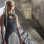 khaleesi featured image