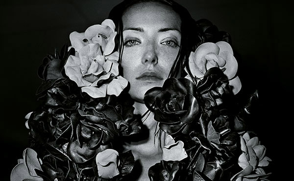 Julien Claessens, Fashion Photographer