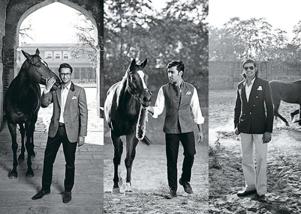 Kuldeep Singh Rathore   Verve Magazine - India's premier ...