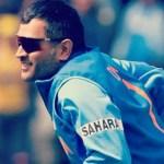 mahendra singh dhoni, indian cricket, captain