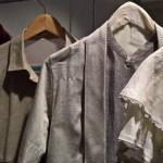 Anavila, Lakme Fashion Week Winter Festive 2016, Fashion, Runway, sari