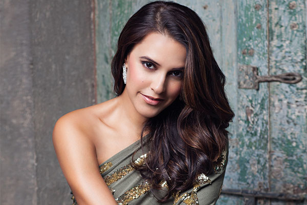 Neha Dhupia, Bollywood Actress