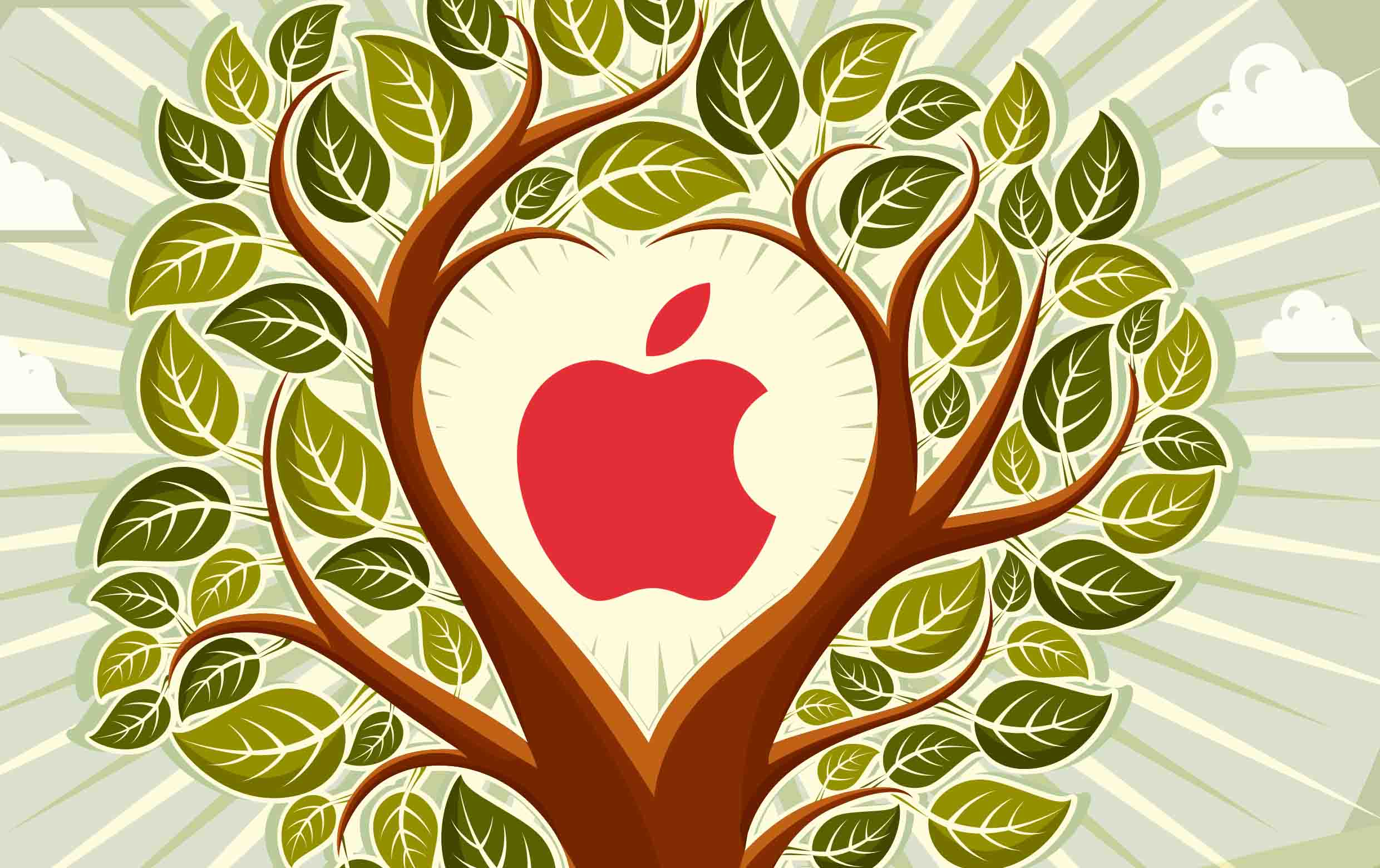 apple, path breaking, updates, iphone 7, technology, september 7, apple, ios, mac, iphone 7, iphone 7 plus, what to buy, new launches