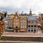 Madurodam, Travel, miniature cities, Amsterdam, Netherlands