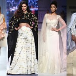 Amazon India Fashion Week, Amazon India Fashion Week Spring Summer 2017, Fashion Week, Fashion, Designer,