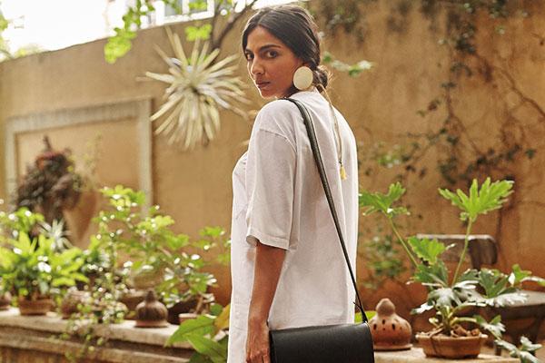 Meghna Bhalla, Fashion Stylist, Consultant, Bengaluru