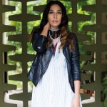 Monica Dogra, Singer, Actor, Mumbai