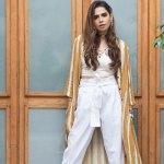Summiyya Patni, Co-founder of MISU Fashion Consultants, Mumbai