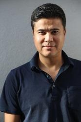 Khadim Ali