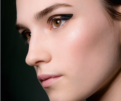 Fashion, Beauty, trends, Fall winter 2016, cat-eye