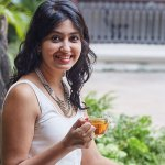 Snigdha Manchanda, Founder and Tea Sommelier, Tea Trunk