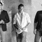 Verve Man, Stylish Indian Men, Vikas Khanna, Ranveer Singh, Robin Singh, Fashion, Style