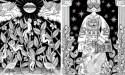 Gucci, Spring/Summer 2017, Alessandro Michele, Jayde Fish, Occult, Tarot,