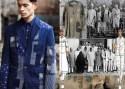 Fashion, Preview of Lakme Fashion Week Summer Resort 2017, sustainable fashion, Rajesh Pratap Singh, Abraham & Thakore