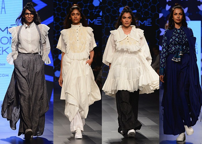 Chola, Lakme Fashion Week, Lakme Fashion Week Summer Resort 2017, Designer, Fashion,