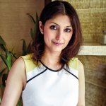 Divya Ranglani, Healthy Treats