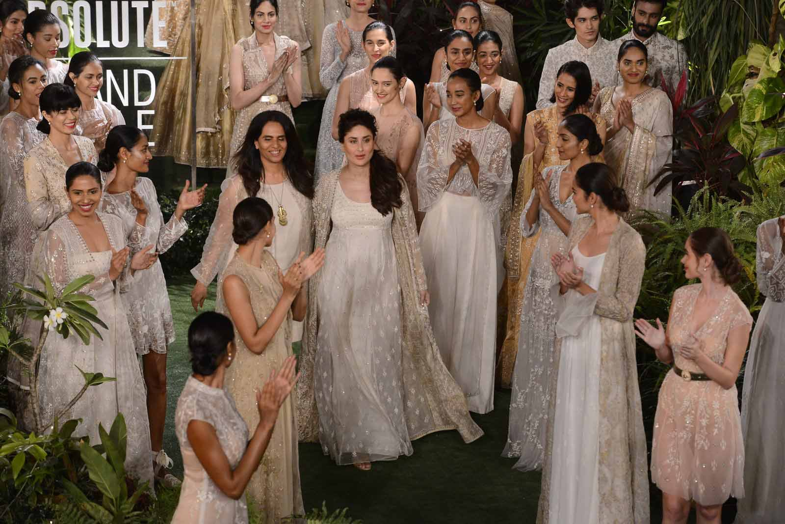 Anita Dongre,Lakme Fashion Week Summer Resort 2017, fashion