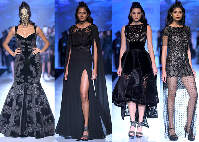Siddartha Tytler, Amazon India Fashion Week, Amazon India Fashion Week Autumn Winter 2017, Designers, Fashion,