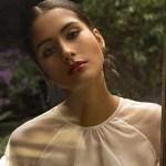 Chanel, Summer, make up, beauty