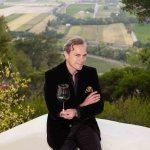 Jean-Charles Boisset, Winemaker