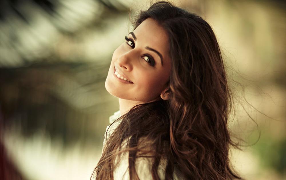 Rohan Shreshtha, Vidya Balan, Bollywood movie actress, Begum Jaan