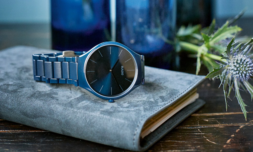 Rado, Watches, Fashion, Luxury