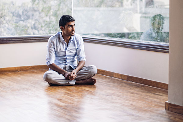 Prateek Kuhad, Indian singer-songwriter