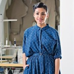 Ruchika Sachdeva, Designer, Power Moment 2017, Online Power,