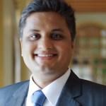 Vaibhav Lodha, FTcash