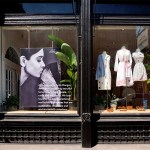 Grassroot, Anita Dongre, Fashion, Style, Sustainable, New York