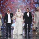 Abu Jani & Sandeep Khosla, Sonam Kapoor, Indian Weddings, Fashion, Style