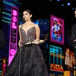IIFA awards, fashion, style, New York, NYC, Bollywood