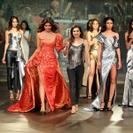 Monisha Jaising, India Couture Week, India Couture Week 2017, Designers, Fashion, Couture,