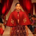 rohit bal, fdci, india couture week 2017