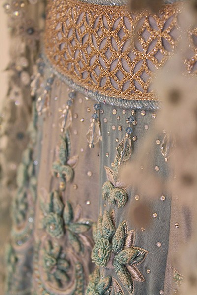 Tarun Tahiliani, India Couture Week 2017, India Couture Week, Designers, Fashion,
