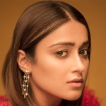 Ileana D'cruz, Cover Story, Bollywood,