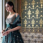 Anita Dongre, India Couture Week, India Couture Week 2017, Designers, Fashion, Preview,
