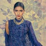 Amoh, Designer, Fashion, Featured, Jade, Karishma Swali, Lakme Fashion Week, Lakme Fashion Week Winter Festive 2017, Monica Shah, Online Exclusive, Style