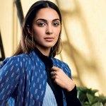 Kiara Advani, Bollywood Actress, Beauty