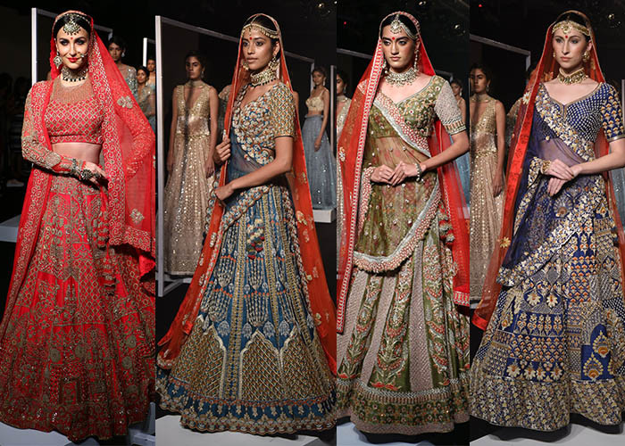 Manoj Agarwal, Lakme Fashion Week, Lakme Fashion Week Winter Festive 2017, Fashion, Designers, Runway, LFW, Day 4,